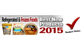 RFF Best New Retail Products 2015