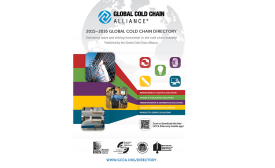 GCCA 2015 directory cover