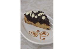 Dianne's Fine Desserts menu items