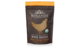 Bonafide Provisions broth packaging