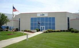 Cargill Columbus Plant