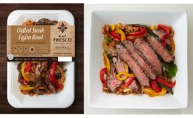 Fresco Foods
