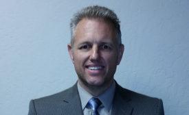 JLT Mobile Computing Eric Miller