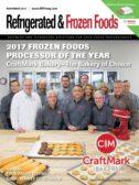 RFF Nov17 Cover