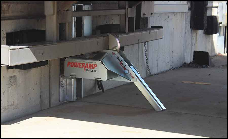powerramp