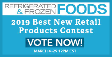 2019 Best New Retail Products Contest