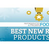 2019 Best New Retail Product temp banner