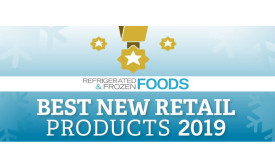 new-retail-products-2019.jpg