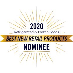 2020 Best New Retail Products