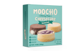 Moocho Cheesecakes