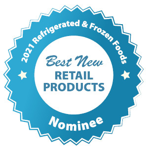 2021 Best New Retail Products