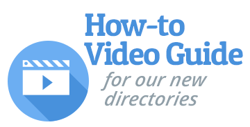 Refrigerated & Frozen Foods Buyer's Guide How-to video