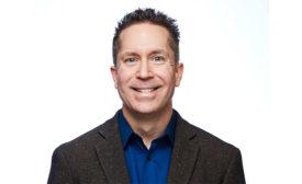 Michael Costa, Editor, RFF