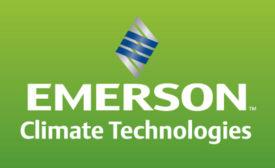 EmersonClimateTech