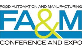 FAM19 Logo