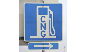 default-CNG-fuel.jpg