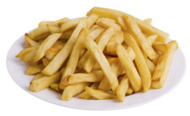 default-French-fries.jpg