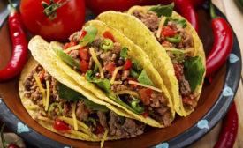 default-Mexican-food.jpg