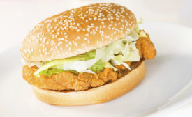default-breaded-chicken-sandwich.jpg