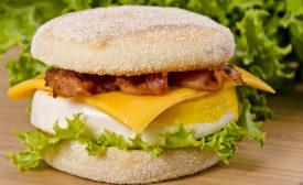default-breakfast-sandwich.jpg