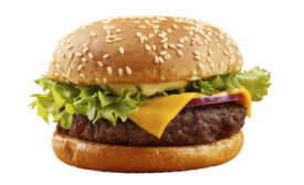 default-burger.jpg