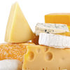default-cheese.jpg