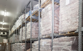 default-cold-storage-warehouse.jpg