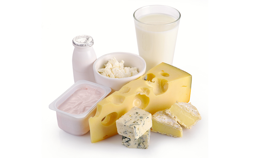 Study: Top 4 emerging trends impacting global dairy packaging market