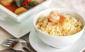 default-frozen-Asian-meals.jpg