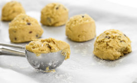 default-frozen-cookie-dough.jpg