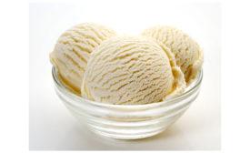 default ice cream