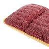 default-meat-image.jpg