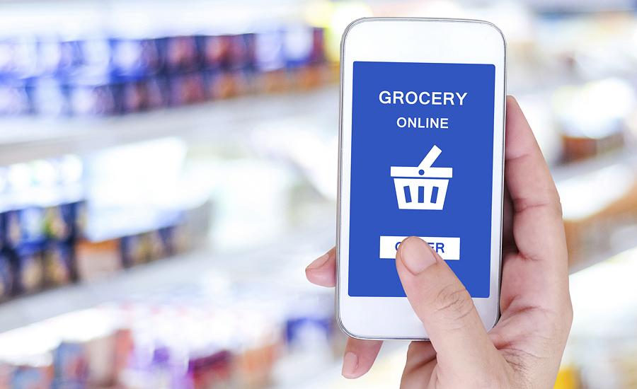 Survey Majority of sales influenced by digital