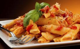 default-pasta.jpg