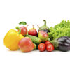 default-produce-image.jpg
