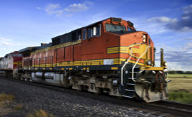 default-rail-pic.jpg