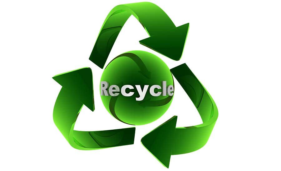 Study Reveals Consumers Expect Brands To Recycle Food Beverage