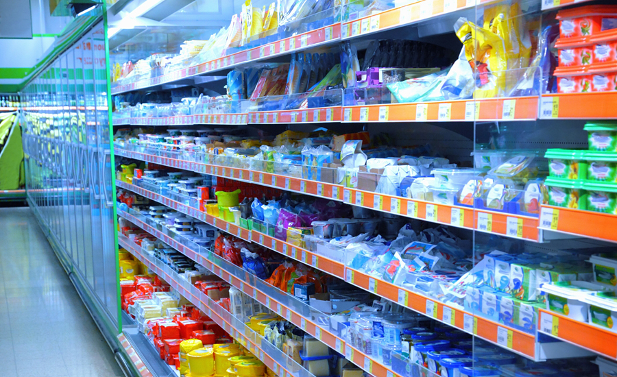 Top 150 processors from freezer to microwave to table for Best frozen fish to buy at grocery store
