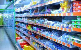 default-refrigerator-aisle.jpg
