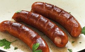 default-sausage.jpg