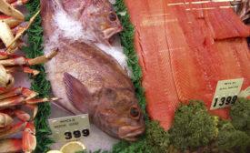 default-seafood.jpg