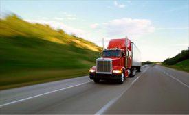 default-trucking.jpg