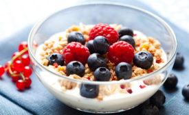 default-yogurt.jpg