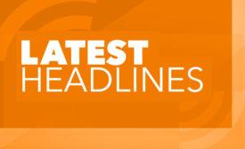 default-Latest-Headlines.jpg