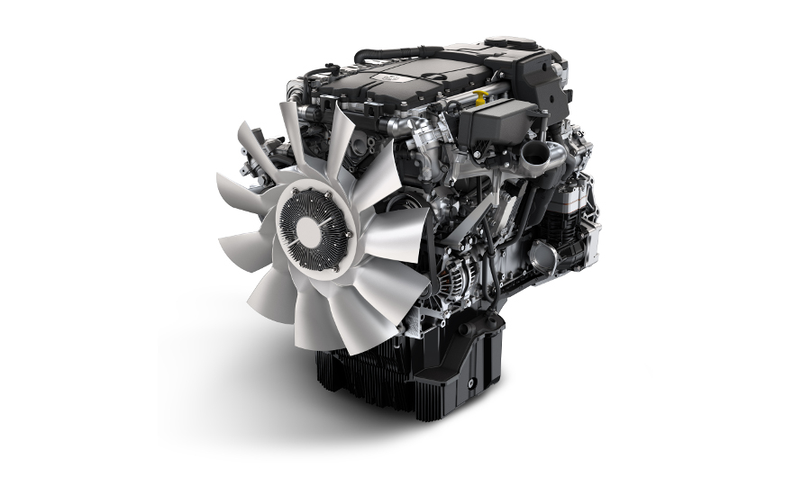 Dd8_engine_frame_02_dual_white_background__vybmkbinct__