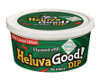 HP Hood: Heluva Good! Tabasco-Flavored Dip