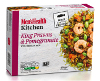 Men's Health Magazine: Frozen Ready Meals