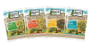Ready Pac Foods: Organic Chopped Salad Kit