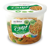Revolution Foods: In a Cup! Refrigerated Noodles in a Cup