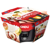 Emmi USA All-in-One Fondue
